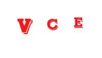 Vatani Consulting Engineering